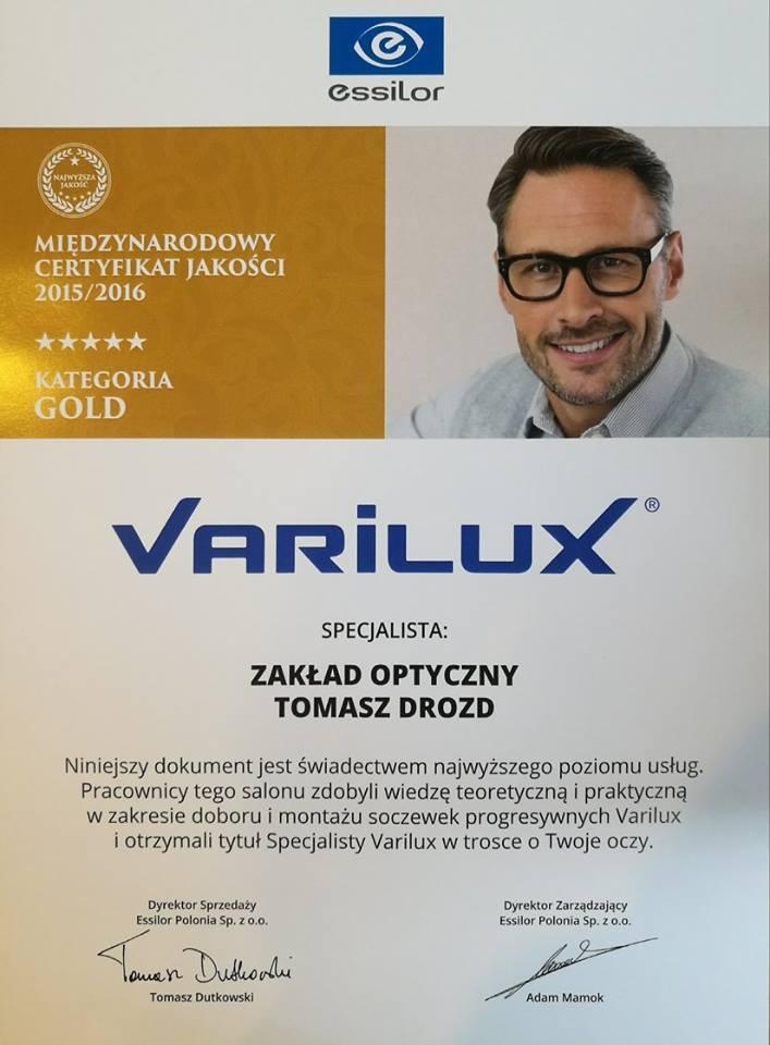 tomasz-drozd-optyk-grodzisk-maz-certyfikat-varilux-1